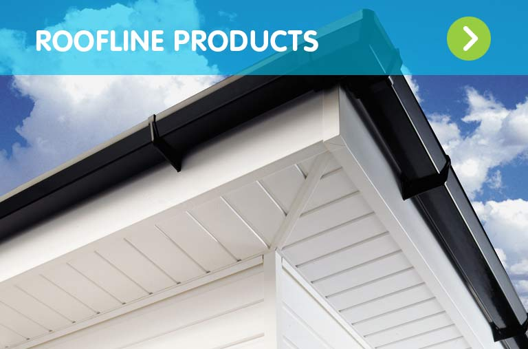 View Taylorglaze Roofline Products